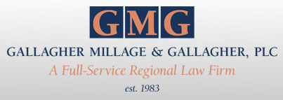 Gallagher Millage & Gallagher, PLC